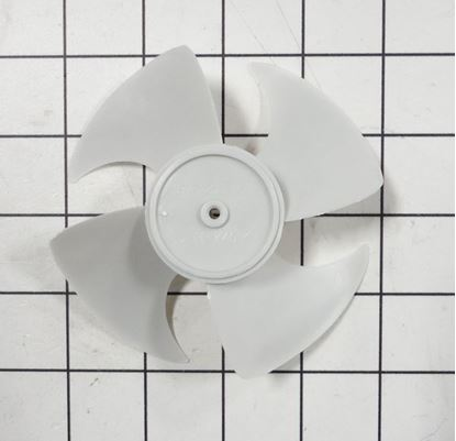 Picture of BLADE,FAN,SERVICE ONLY - Part# 67005901