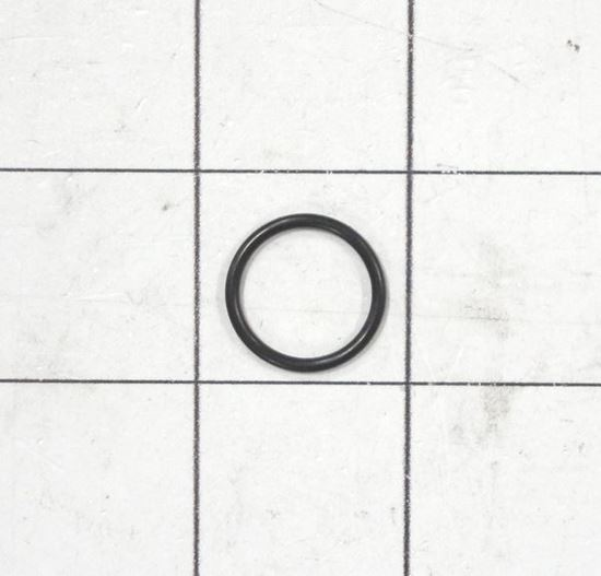 "Picture of ""O"" RING - AGITATOR - Part# 25-7941"