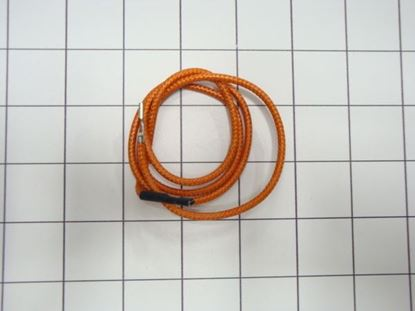 Picture of WIRE,IGNITER - Part# 5111A360-60