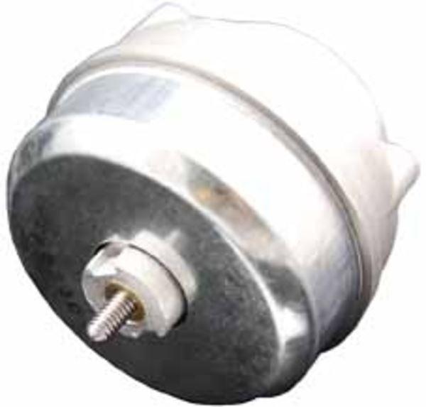 Packard Unit Bearing Fan CW Motor 2 Watts 115 Volts 1550 RPM - Part# 65109