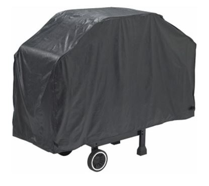 """Picture of 56"""" BBQ GRILL COVER - Part# 84156"""