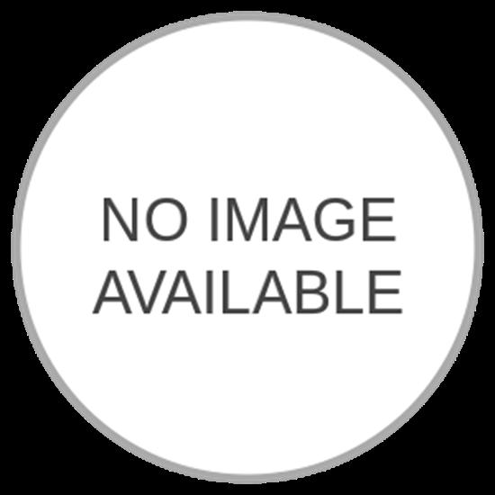 """Picture of 1/2 X 18"""" GAS FLEX CONNECT - Part# 20-3132-18"""