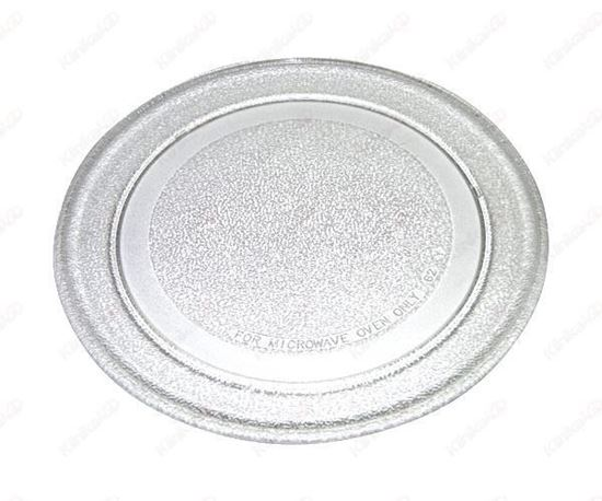 Kenmore Frigidaire Parts >> LG Sears Kenmore Microwave Oven Glass Turntable GLASS COOKING TRAY 3390W1A035D- Appliance parts ...