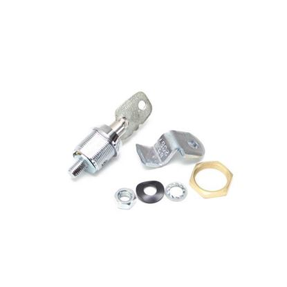 Picture of Greenwald Industries Money Box LOCK AND GR888 KEY - Part# 68-1174-32-888