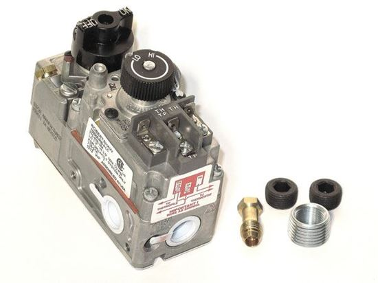 Picture of GAS VALVE - Part# 710-511