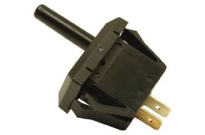 Picture of Amana Goodman Janitrol Furnace DOOR SWITCH - Part# B1370819
