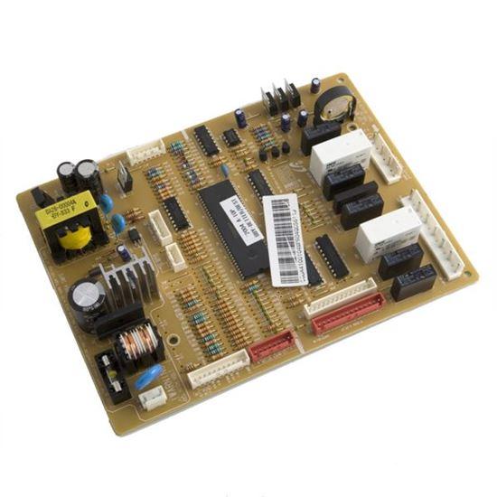 Kenmore Microwave Wiring Diagram Parts Model 72160483000