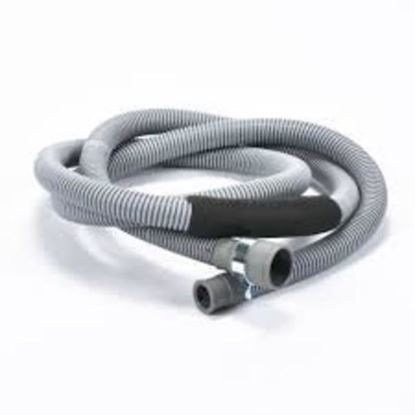 Picture of Samsung Sears Kenmore Clothes Washer Washing Machine WATER DRAIN HOSE - Part# DC97-12534E