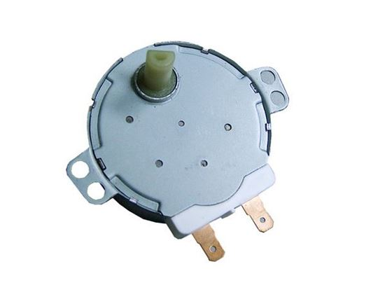 Samsung maytag whirlpool amana admiral sears kenmore for Frigidaire microwave turntable motor