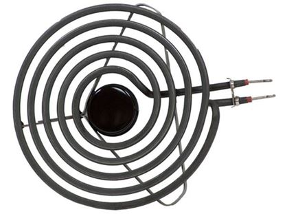 "Picture of 8"" Cooktop Stove Range Top Burner Unit Element, 2100W 240V - Part# MP21MA"