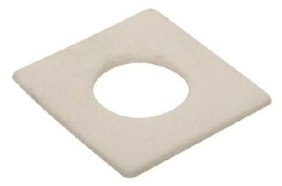 Picture of Williams Furnace Gasket - Part# P100100