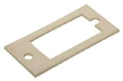 Picture of Williams Furnace PILOT GASKET - Part# P142700