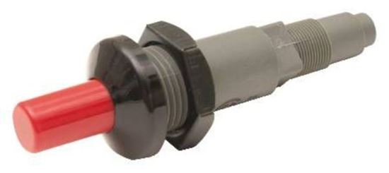 Picture of Williams Furnace Manual Spark Ignitor - Part# P285500
