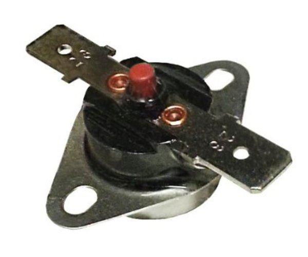 Williams Furnace Vent Limit Switch P321826 U00e2 U2014 Cuts Off At 220 U00c2 U00b0fwe Are A Factory Authorized