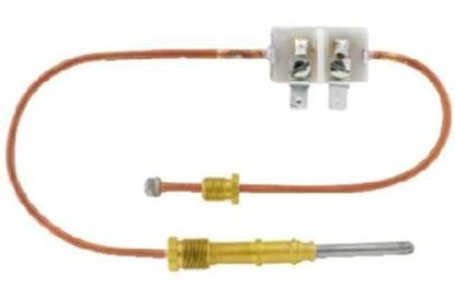 Picture of Williams Furnace THERMOCOUPLE With Saftey Switch - Part# P322391
