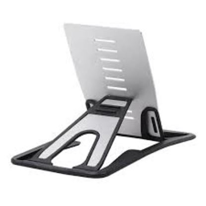 Picture of Nite Ize QuikStand Mobile Device Stand - Part# QSD-01-R7