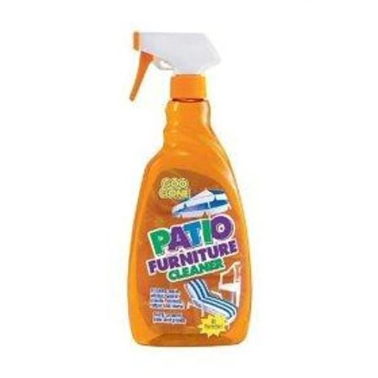 Goo Gone Patio Furniture Cleaner TO80