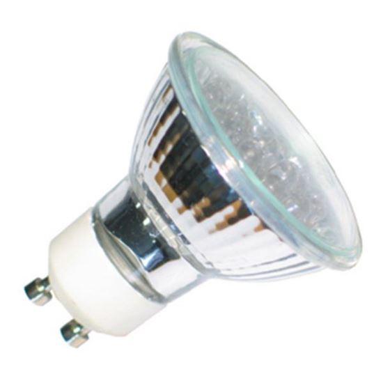 Broan Nutone Range Vent Hood Halogen Bulb Lamp 50w 120v