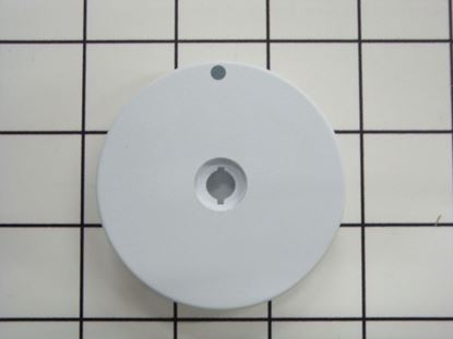 Picture of ASSY,TIMER SKIRT - Part# 36700W