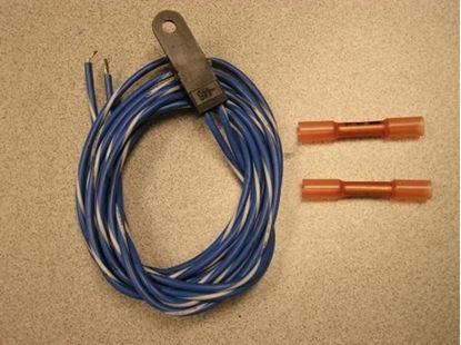 Picture of Sub-Zero Refrigerator Thermister - Part# 4204150