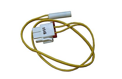 Picture of Samsung Sears Kenmore Refrigerator SENSOR ASSY W/ CABLE, CONNETOR - Part# DA32-10105T