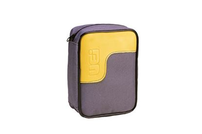"Picture of UEI Test Instruments SOFT CARRYING CASE - 5-1/2""W x 7-1/2""H x 2-1/2""D - Part# AC319"