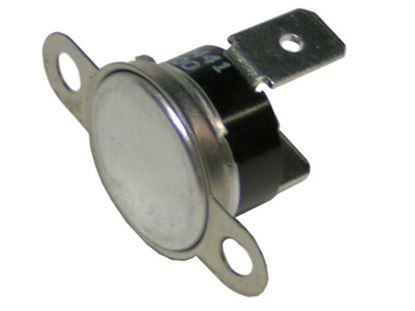 Picture of Frigidaire Electrolux Westinghouse Kelvinator Gibson Sears Kenmore Dryer Thermal Fuse - Part# 134120900