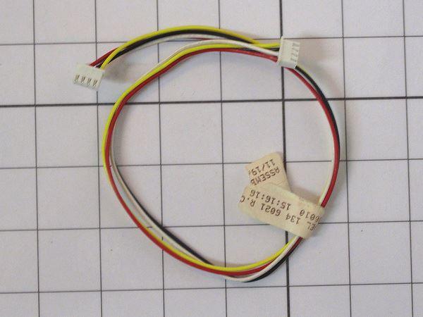 aeq6000es2 wiring harness parts electrical diagram schematics rh zavoral genealogy com