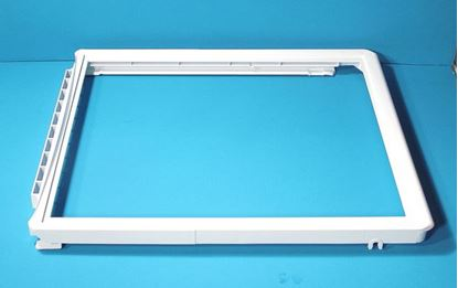 Whirlpool 2188664 Meat Pan For Refrigerator Part
