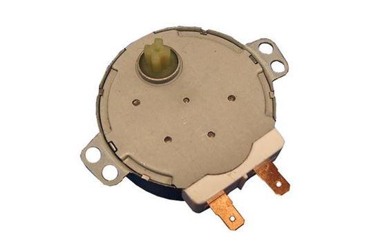 Frigidaire electrolux westinghouse kelvinator sears for Frigidaire microwave turntable motor