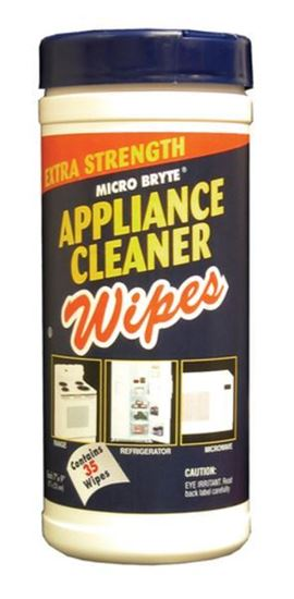 appliance cleaner 5304448402