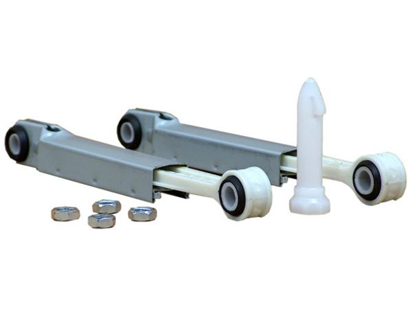 New Shock Absorber Kit for Frigidaire Electrolux Washer  5304485917
