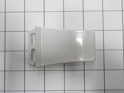Picture of _ENDCAP-REF DOOR BAR - Part# 849996