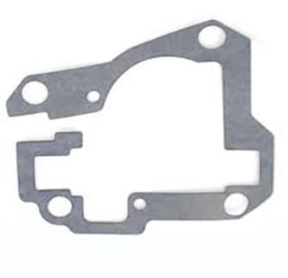 Picture of KitchenAid Stand Mixer HOUSING SEAL GASKET - Part# 9709511