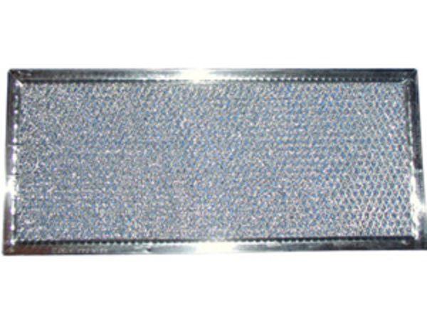 Whirlpool Maytag Amana Sears Kenmore Microwave Oven Range