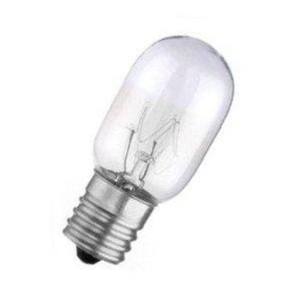 Microwave Liance Lamp Light Bulb