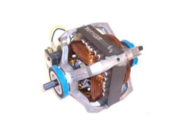 Dryer Drive Motor Replaces Whirlpool Kenmore Sears # 3388238 3391890 3391891