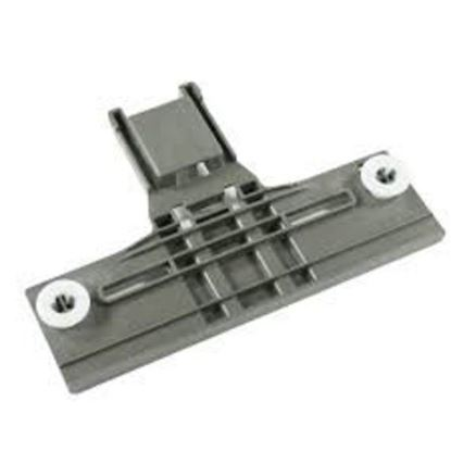 COVER - Part# WPW10250162- Appliance parts and Supplies ...