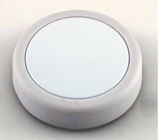 Picture of Whirlpool Maytag Magic Chef KitchenAid Roper Norge Sears Kenmore Admiral Amana Clothes Washer Washing Machine Control Timer Knob - White - Part# W10807860