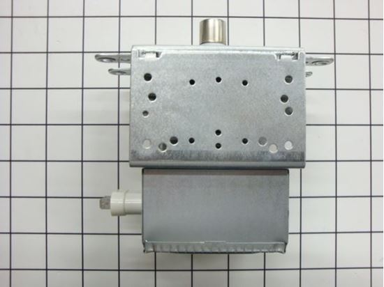 Picture of MAGNETRON - Part# W10844213