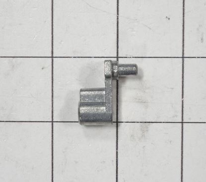 Picture of CONNECTOR - Part# WP2305242