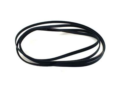 Picture of V-BELT TU - Part# WP33002535
