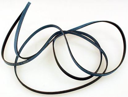 Picture of BELT- CYLI - Part# WP40111201