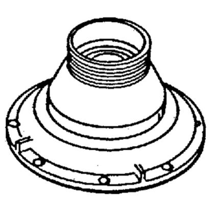 Maytag Dryer Pulley Repair additionally Maytag Washer Brake Removal Tool Not Returnable Part 38315 together with Wiring Diagram Kenmore 70 Series Dryer in addition Washing Machine Parts Diagram moreover Washer Motor Diagram. on maytag washer parts
