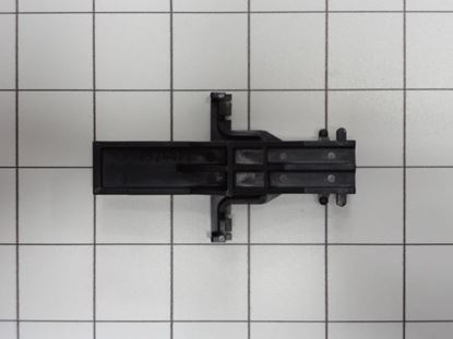 Picture of ACTUATOR - Part# WP8524471