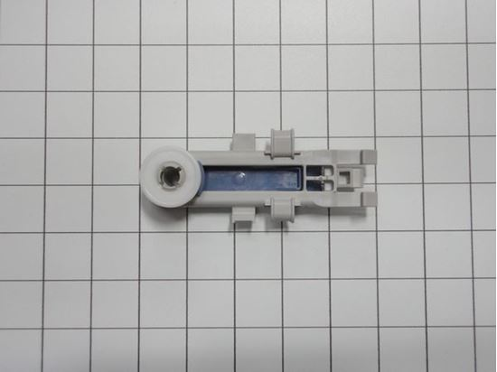 Wheel Uper Part Wp8539128 Appliance Parts And Supplies