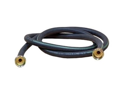 Picture of HOSE-FILL - Part# WP89503