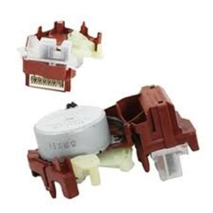 Picture of ACTUATOR - Part# WPW10006355