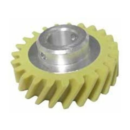 Picture of GEAR-WORM - Part# WPW10112253