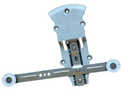 Picture of ADJUSTER - Part# WPW10153530